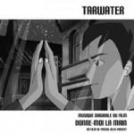 tarwater_donne-moi_la_main_